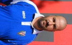 Xavier Nicolas