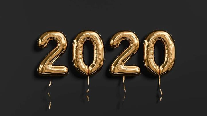 """Resultat d'imatges per a """"any 2020"""""""""""