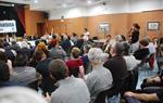 El debat de partits frena les aspiracions del barri de Mar, a Vilanova i la Geltrú
