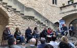 El model de ciutat i les polítiques socials, protagonistes del debat dels 'últims de la fila' de Vilanova