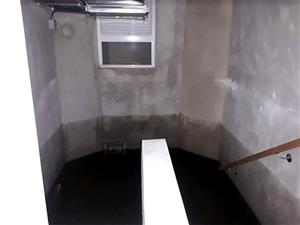 Inundacions als habitatges