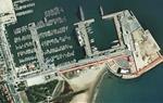 Les obres del nou passeig de Ponent del port de Vilanova començaran al novembre