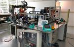L'institt Alt Penedès, finalista a l'11è concurs de prototips de Siemens