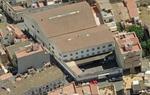 Surten a subhasta els terrenys de l'antiga indústria Glass, al centre de Vilanova i la Geltrú