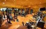 Alfons Arús posa a la venda la seva casa de Puigmoltó per 2,9 milions d'euros