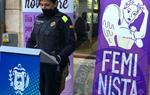 Els municipis del Penedès i Garraf commemoren el 25N adaptant les activitats a la pandèmia