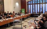 La Comissió d'Urbanisme del Penedès aprova definitivament la modificació del POUM del carrer Comerç de Vilafranca