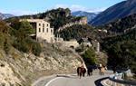La Fundació Miranda deixa la finca arrendada a Coll de Nargó on tenia 45 cavalls recuperats