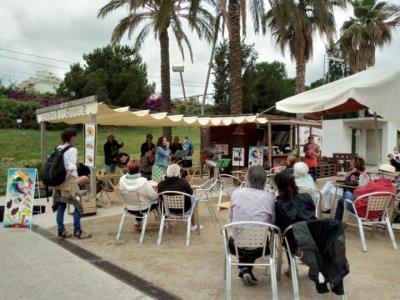 Sitges autoritza la música en viu i ambiental a terrasses i establiments de restauració i hostaleria . Ajuntament de Sitges
