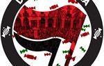Unitat contra el Feixisme i el Racisme llança la campanya