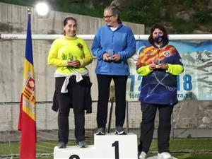 8é Torneig Internacional Vila d'Encamp d'Andorra