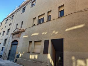 El ple de Vilafranca aprova un nou Pla Local d'Habitatge amb un total de 43 actuacions
