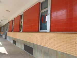 Escola Municipal de Música Maria Dolors Calvet