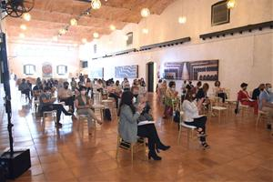 La Llotja de Sant Pere de Ribes genera noves sinergies i oportunitats de negoci
