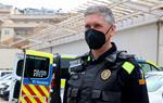 La Policia Local del Vendrell incorpora càmeres unipersonals a les patrulles