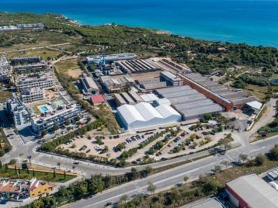 L'Ajuntament de Vilanova reclama rebre de forma àgil els informes de mesures i estudis tècnics de Componentes. Ajuntament de Vilanova