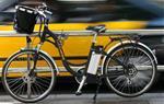 Les bicicletes són una alternativa sostenible de transport