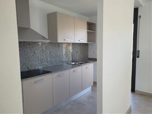 Les dues primeres promocions d'habitatge públic de Sitges avancen a bon ritme