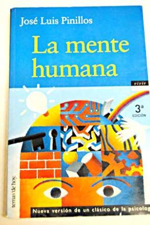 Mente+humana%2c+la