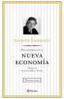 Diccionario+de+la+nueva+economia