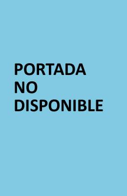 Ars+Sacra%3a+Seu+Nova+de+Lleida