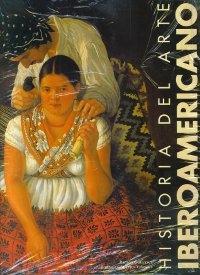 Historia+del+arte+iberoamericano