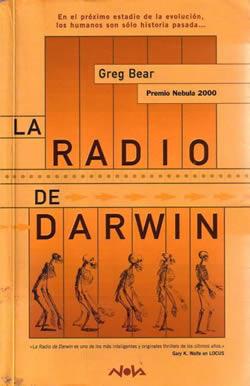La+radio+de+Darwin