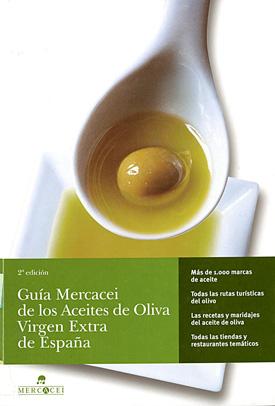 Guia+de+los+aceites+de+oliva+virgen+extra+de+Espa%c3%b1a