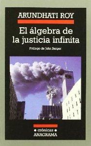 El+%c3%a1lgebra+de+la+justicia+infinita