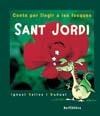 Sant+Jordi