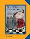El+llibre+de+les+endevinalles