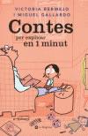 Contes+per+explicar+en+1+minut