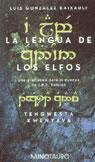 El+lenguaje+de+los+elfos+%3d+TENGWESTA+KWENYAVA