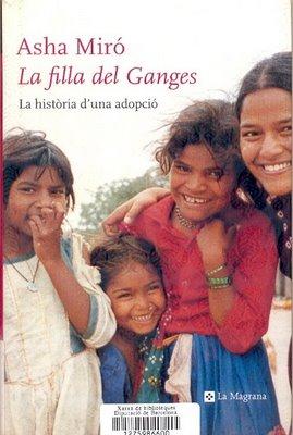 La+filla+del+Ganges