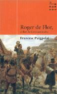 Roger+de+Flor.+El+Lle%c3%b3+de+Constantinoble