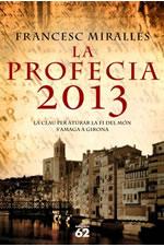La+profecia+2013