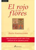 Rojo+de+las+flores%2c+El
