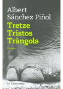Tretze+tristos+tr%c3%a0ngols++