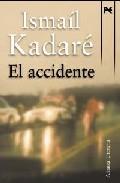 El+accidente