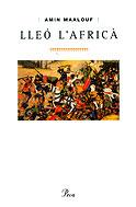 Lle%c3%b3+l'Afric%c3%a0