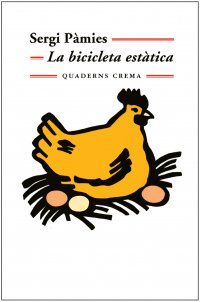 LA+BICICLETA+ESTATICA