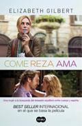 COME+REZA+AMA