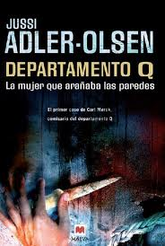 Departamento+Q.+La+mujer+que+ara%c3%b1aba+las+paredes