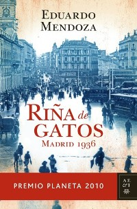 RI%c3%91A+DE+GATOS.+MADRID+1936