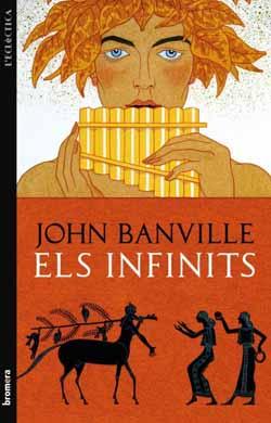 Els+infinits