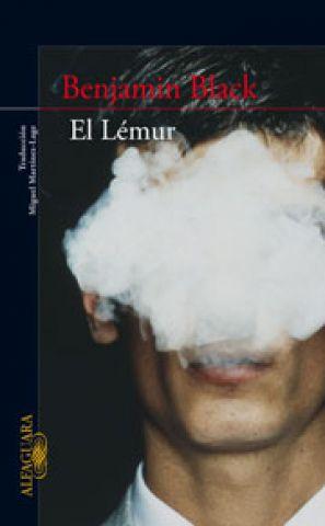 El+Lemur