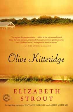 Olive+Kitteridge