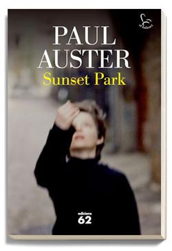 Sunset+Park