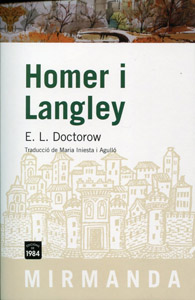 Homer+i+Langley