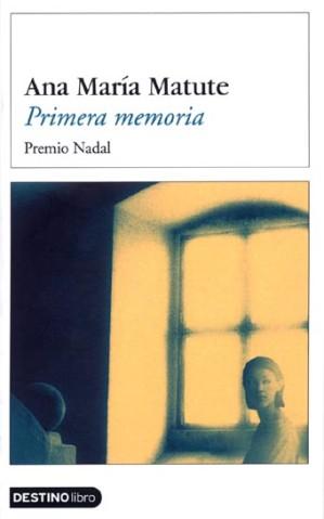 Primera+memoria